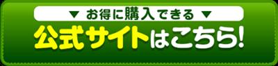 エクラシャルム 公式サイト